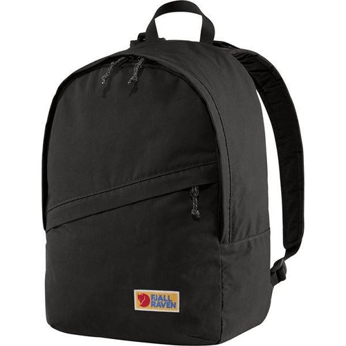 FJALLRAVEN Vardag 16 Backpack Stone Grey - Gemorie