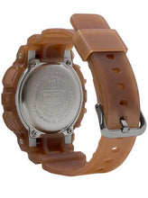 Load image into Gallery viewer, G-SHOCK G-SHOCK Fashion Forward Women's Watch - Clear - Gemorie