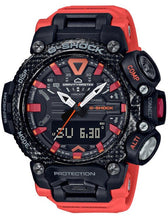 Load image into Gallery viewer, G-SHOCK G-SHOCK GRAVITYMASTER Vibration Resistant Master of G Watch - Multicolor - Gemorie