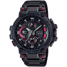 Load image into Gallery viewer, G-SHOCK G-SHOCK Multi Band 6 Men's Watch - Black - Gemorie