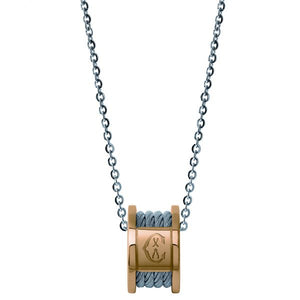 CHARRIOL Necklace Forever - Multicolor
