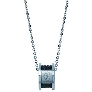 CHARRIOL Necklace Forever - Stainless Steel