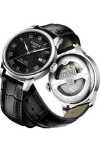 Load image into Gallery viewer, Tissot TISSOT LE LOCLE POWERMATIC 80 - Gemorie