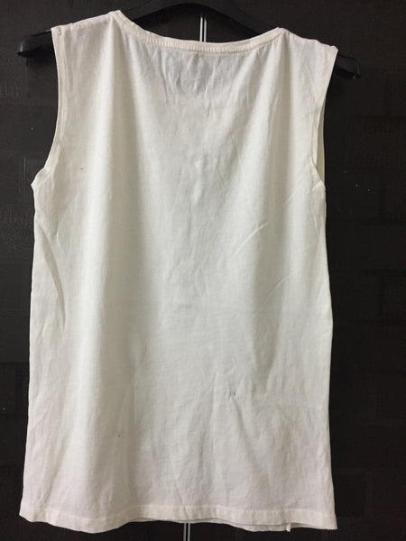 Musical Penguin, Sleeveless Tee