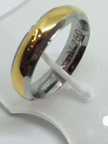 Wedding Rings Affordagold Philippines
