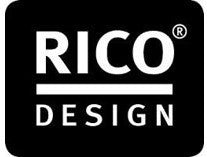 Rico Design Collection