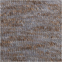 Rico Fashion Alpaca Tweed Chunky at My Yarnery Havant UK