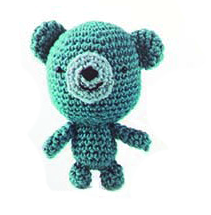 Free Kartopu Amigurumi Crochet Patterns to download