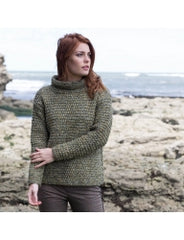 Fenella Sweater