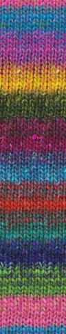 Noro Silk Garden at My Yarnery Havant UK