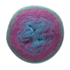 Rico Degrade 010 My Yarnery