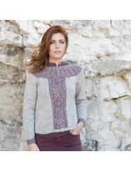 Rowena Sweater