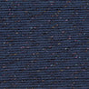 Rico Design Essentials Cotton Glitz DK 014 Navy at My Yarnery