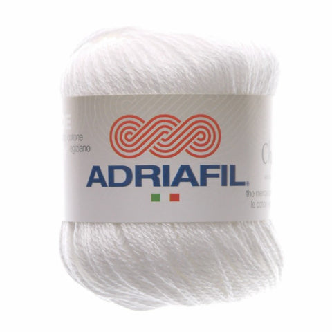 Adriafil Cheope 4ply/DK