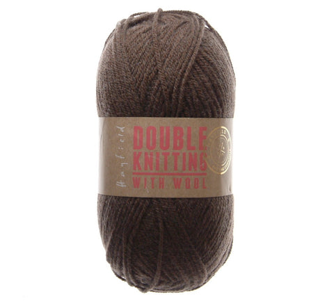 Hayfield DK with wool ***SALE***