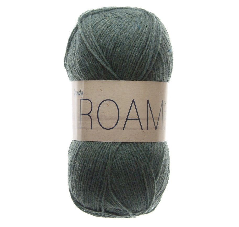 Wendy Roam 4ply