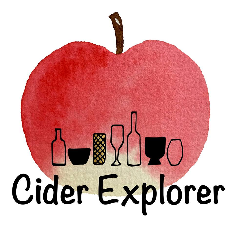 The Top 10 Ciders of 2017