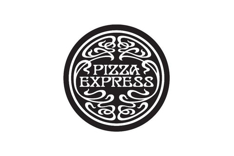 Pizza Express 20 Off Your Total Bill Purple Vouchers