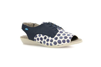 CLEONE (Tupai Blue) - Wright Shoe Co. Ltd