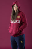 REYER VENEZIA UNISEX OFFICIAL SWEATSHIRT