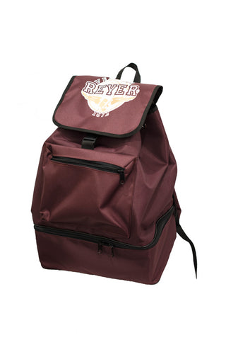 REYER VENEZIA TRAINING BACKPACK