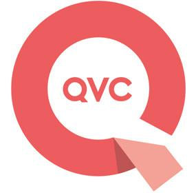 Watch Cocofina getting sold out on QVC shopping!