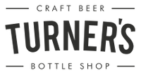 Turners Craft Beer Bottle Shop
