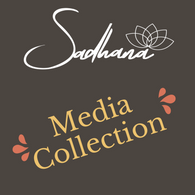 Media Collection