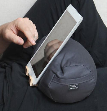 Tablet Bolster