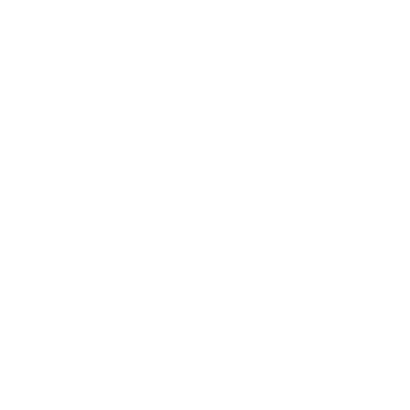Guilly's Night Club