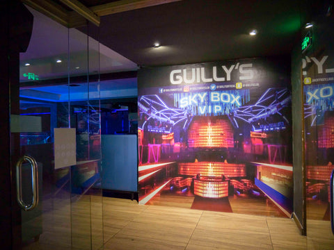 guillys-skybox-1
