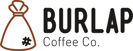 Burlap Coffee & Supply Co.
