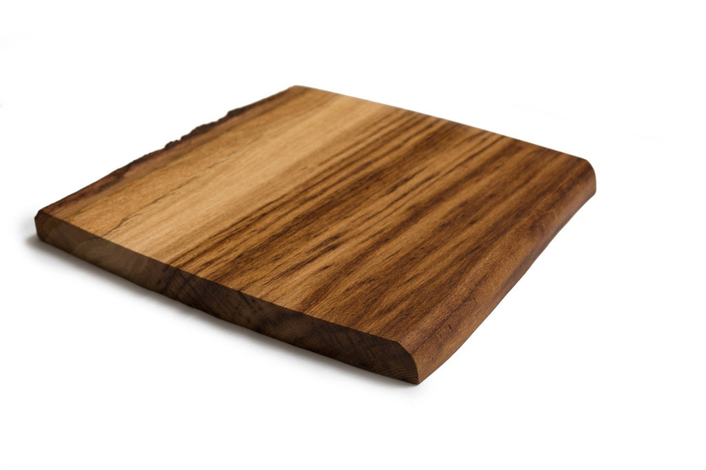 Chopping Board No. 3