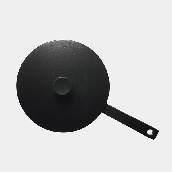 Crane C3 Frying Pan