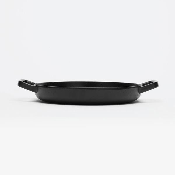 Crane C5 Griddle Pan