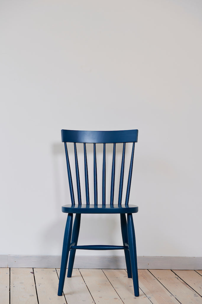 Painted Luca Chair