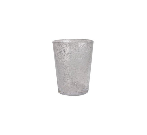 FROST TUMBLER