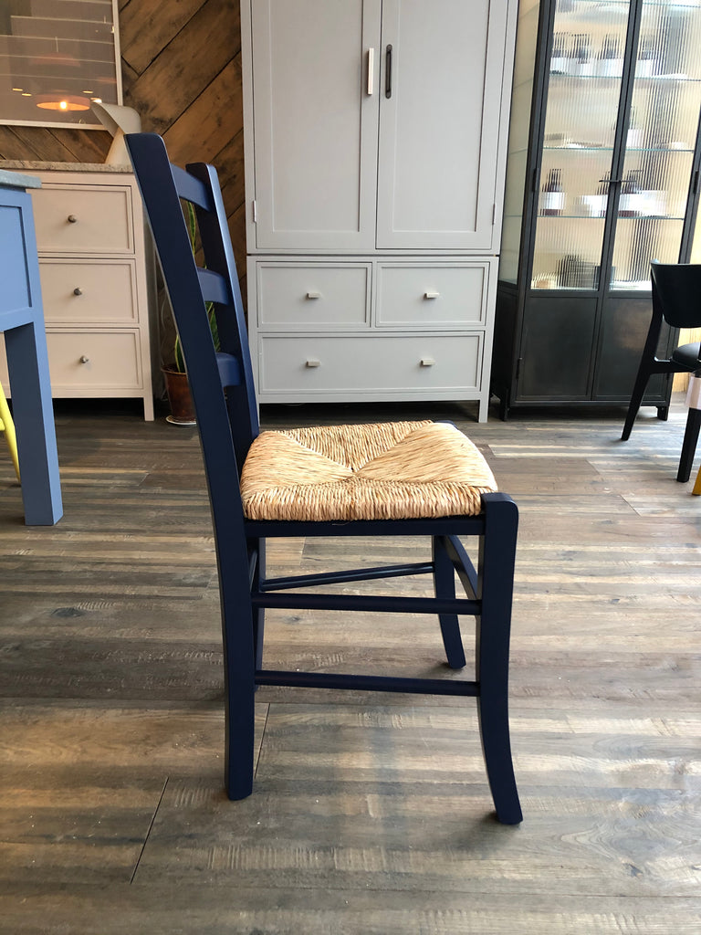 Townhouse Chair - New (8 available) FURTHER REDUCTION