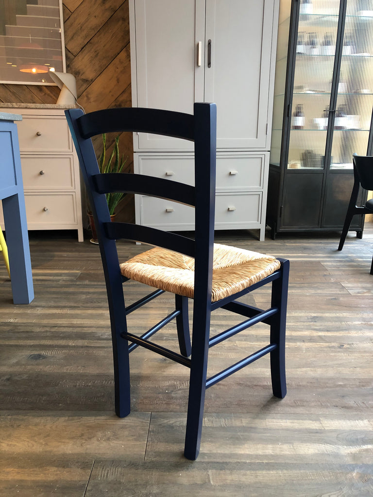 Townhouse Chair - New (5 available)