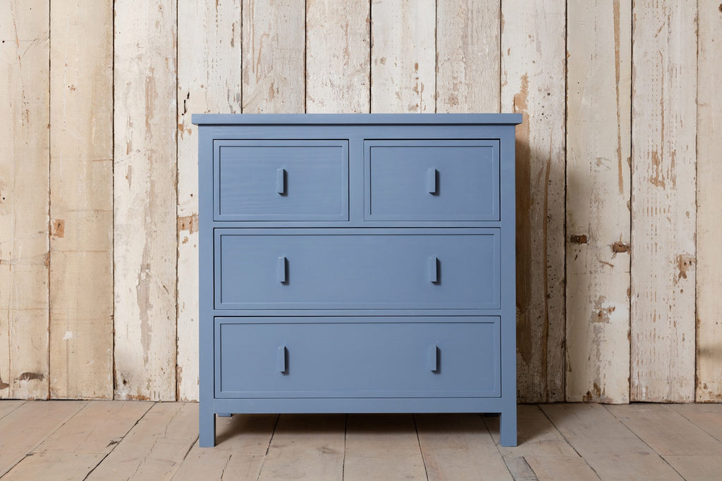 London Chest of Drawers