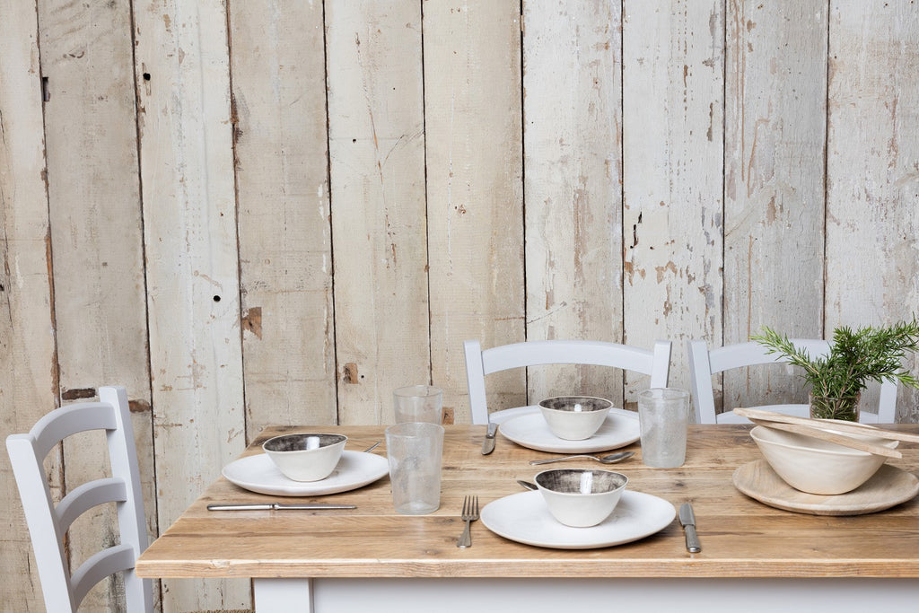 London Dining Set
