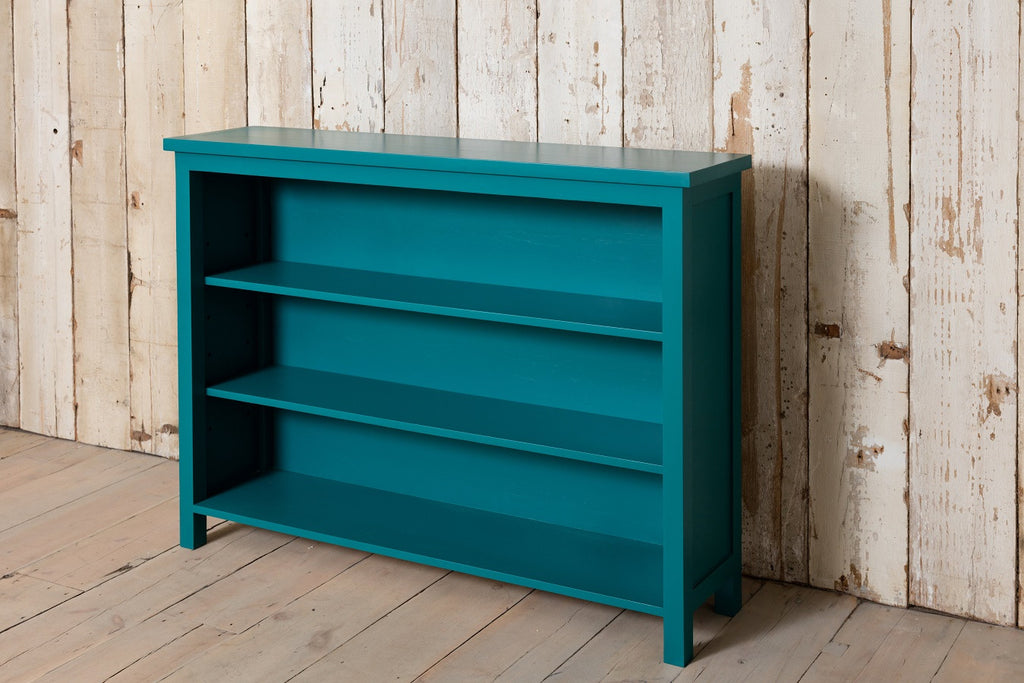 London Shelving Unit
