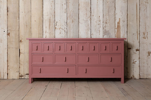 London Sideboard