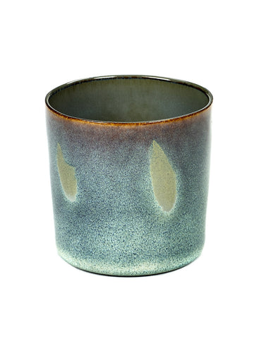 Terres de Reves Goblet - Misty Grey