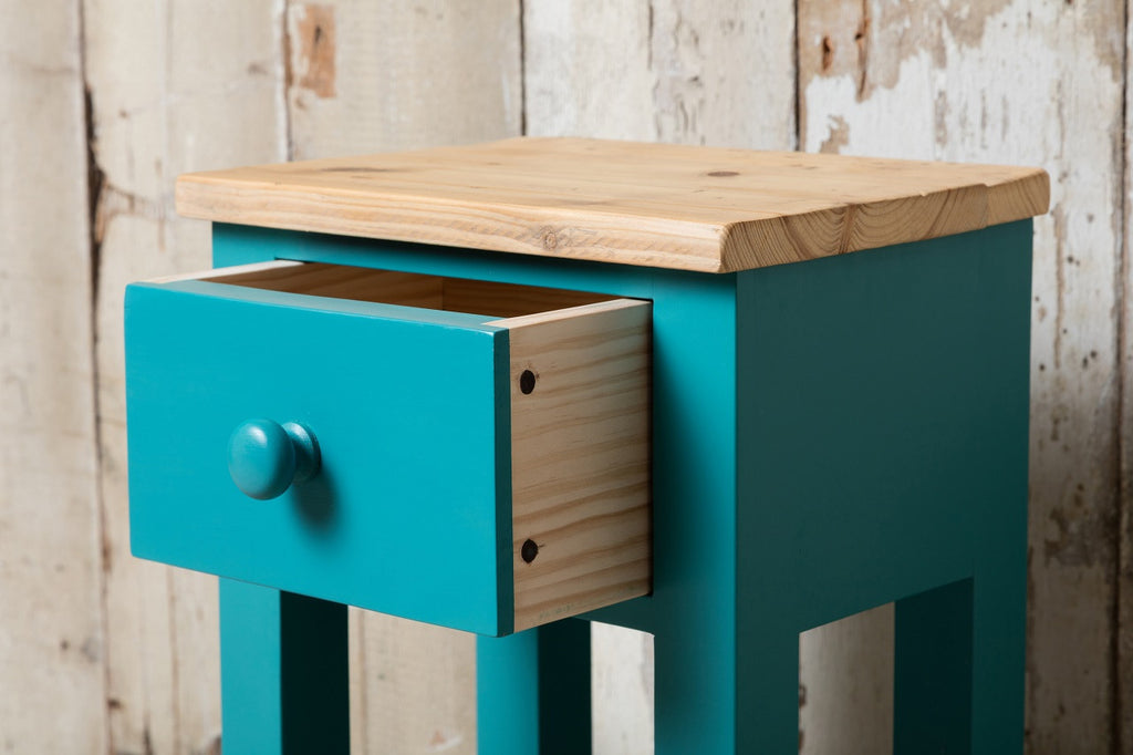 Kent Bedside Table
