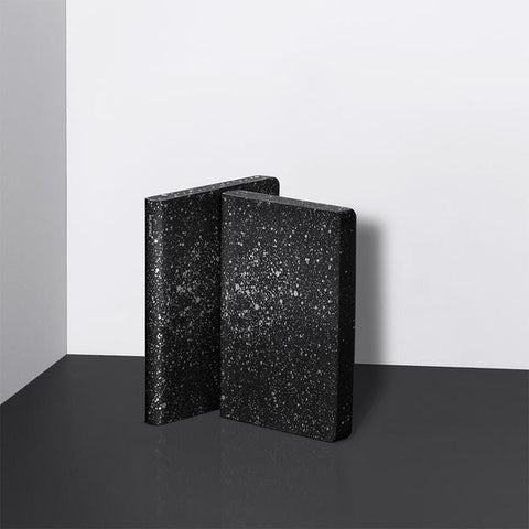 Nuuna Notebook Milkyway