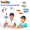 192 pc Brackitz Power Construction Set - Brackitz