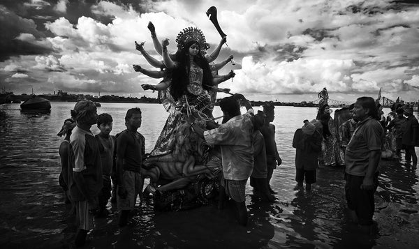 Asche Bochor Abar Hobe, She Will Return Next Year | Series By Haran Kumar