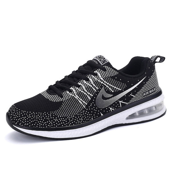 High Quality Women Air Sneakers