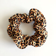 *NEW* Scrunchies
